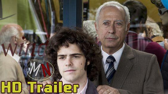 El Clan - Verbrechen ist Familiensache   HD Trailer 2 German / Deutsch  ...
