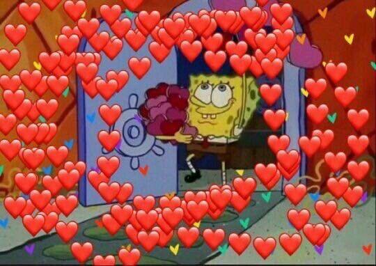 Pin By Sha On Hearts Meme Cute Love Memes Cute Memes Love Memes