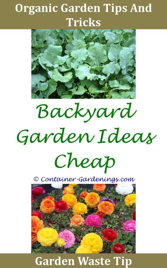 Gargen Garden Work Bench Ideas Ideas Easy Garden Large Vegetable