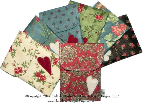 Pin by shanna tackman on sewing bags cases pinterest