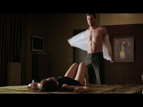 fifty shades of grey movie online free youtube