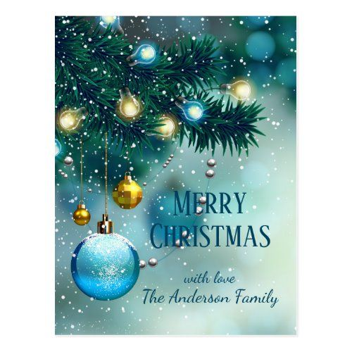 Christmas Decorations Christmas Placemats Christmas Stocking Christmas Party Christmas Eve Box Christmas Baubles Christmas Download