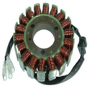 NEW STATOR COIL FOR KAWASAKI KZ550 ZX550 ZR550 21003-1013 21003-1038 21003-1256