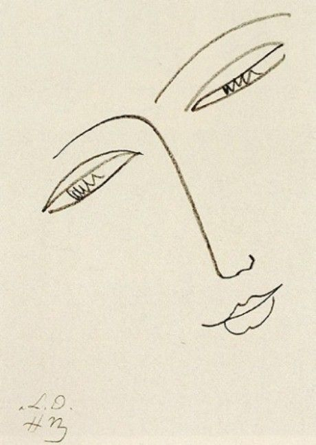 Matisse - April 2016 inspiration - Read the post…