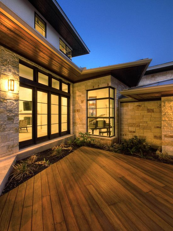 Mid Century Modern Ranch Style House Design, Pictures, Remodel, Decor and Ideas - page 49