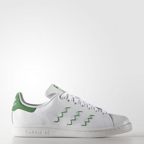 Chaussure Stan Smith - blanc