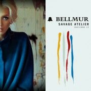 Bellmur