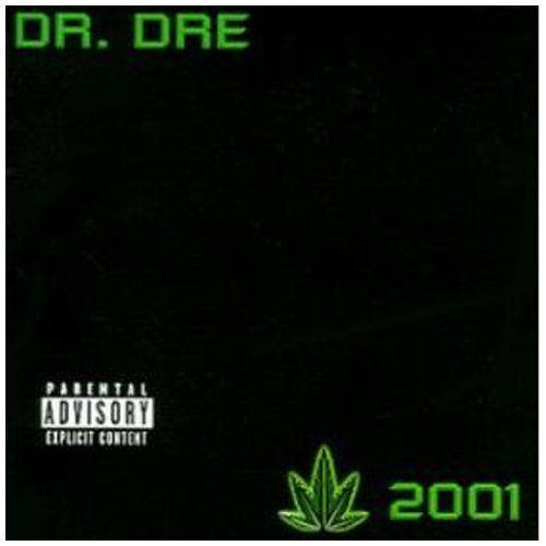 2001: Dr. Dre, Aaron Harris: Amazon.fr: Musique