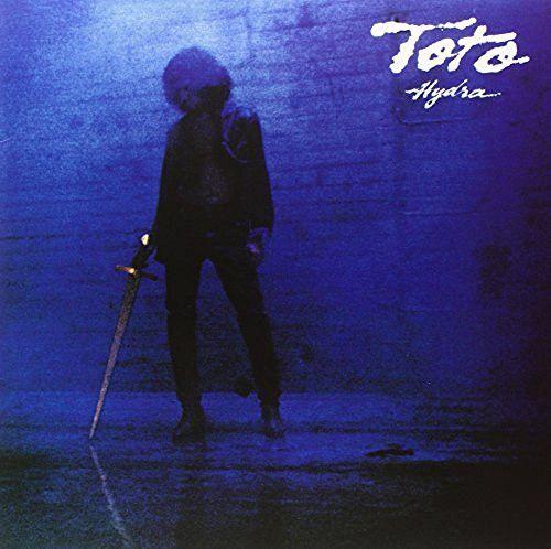 TOTO--Hydra