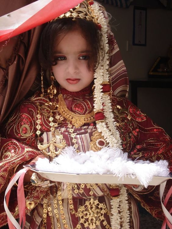 photo of libyan naked girl