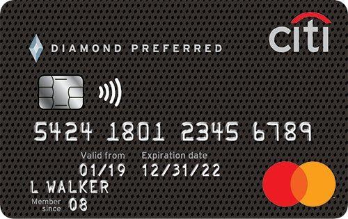 Best 0% APR Credit Cards for 2020: No Interest Until 2021 - NextAdvisor in  2020 | Balance transfer credit cards, Balance transfer cards, Credit card  transfer