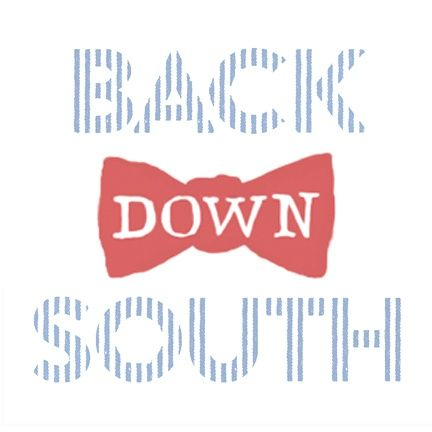 southern charm southern prep and bow ties on