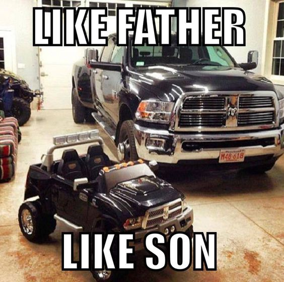 ❤️ Support and Roll Coal For Diesel Dave. Buy Awesome Diesel Truck Apparel! Click the link below! Stay Tuned For Truck Giveaways. http://www.dieselpowergear.com/#_a_Cowroy