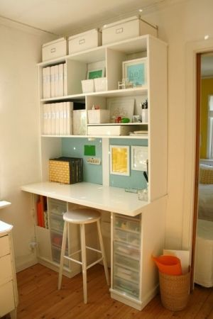 Stupendous Office Craft Space Office Craft Space Guest Bedroom In One Largest Home Design Picture Inspirations Pitcheantrous