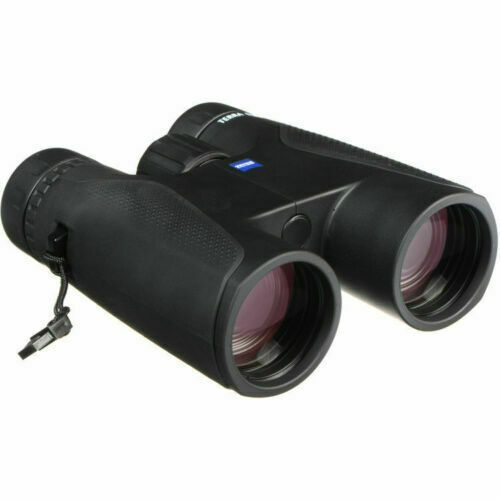 Advertisement Ebay Zeiss Terra Ed Binoculars 10x42 New Factory Sealed Box Look Binoculars Zeiss Optical