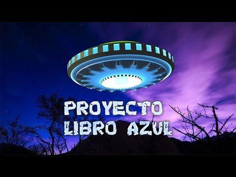 Proyecto Libro Azul Youtube Lockscreen Movie Posters Poster