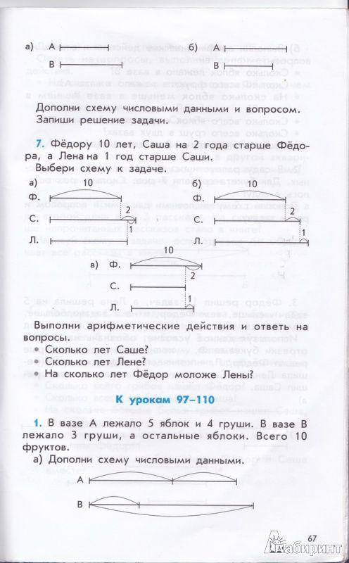 Тесты по обществознанию 8 класс кравченко с ответами driver