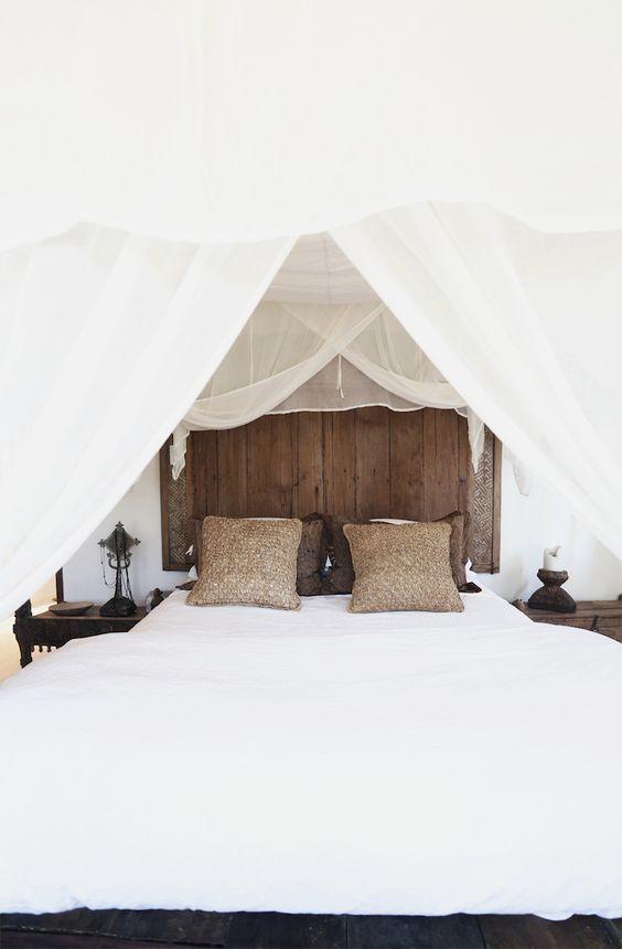haveli house - byron bay   the design villa 2: