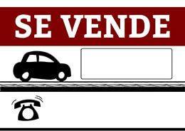 Obligatoria Lectura Normas Mercado negro  76062dedaf3ffa4b82b718b71191425d