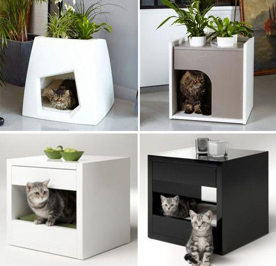 moveis para gatos - Pesquisa Google