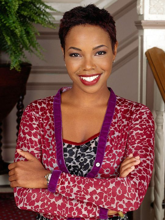 Kellie Shanygne Williams | Non-Fox - 86.1KB