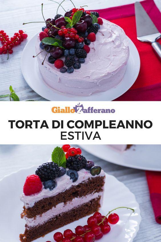 7607c909ffbc3c13ddcf2e0ec856aedf - Ricette Torte Di Compleanno