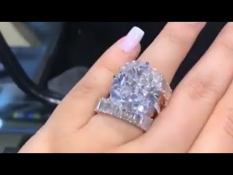 خواتم الماس داماس واسعارها خواتم الماس واسعارها خواتم الماس للبيع خواتم الماس لازوردي خواتم الماس 2017 خواتم سوليتير واسعار Engagement Rings Rings Diamond Ring