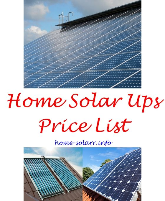 Buy Solar Panels Solar Power House Solar Heating Solar Technology