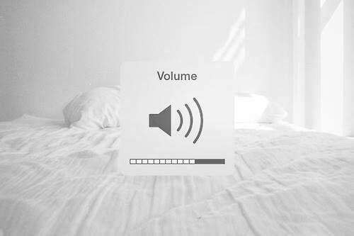Music on, World off: Auf unserem Soundcloud-Kanal ist für jeden Musikgeschmack etwas dabei. Hier hören und folgen: https://soundcloud.com/sturbock