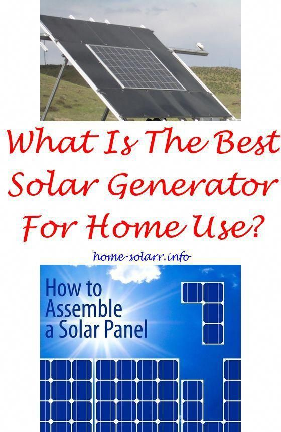 Home Energy Pack Build Your Own Solar Panel Kits Save Electricity Technology 2588351963 Solarpanels Solarenergy In 2020 Solar Panels Solar Residential Solar Panels