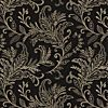 PARGO ONYX - French Country - Newest Fabric Collections - Fabric - Calico Corners