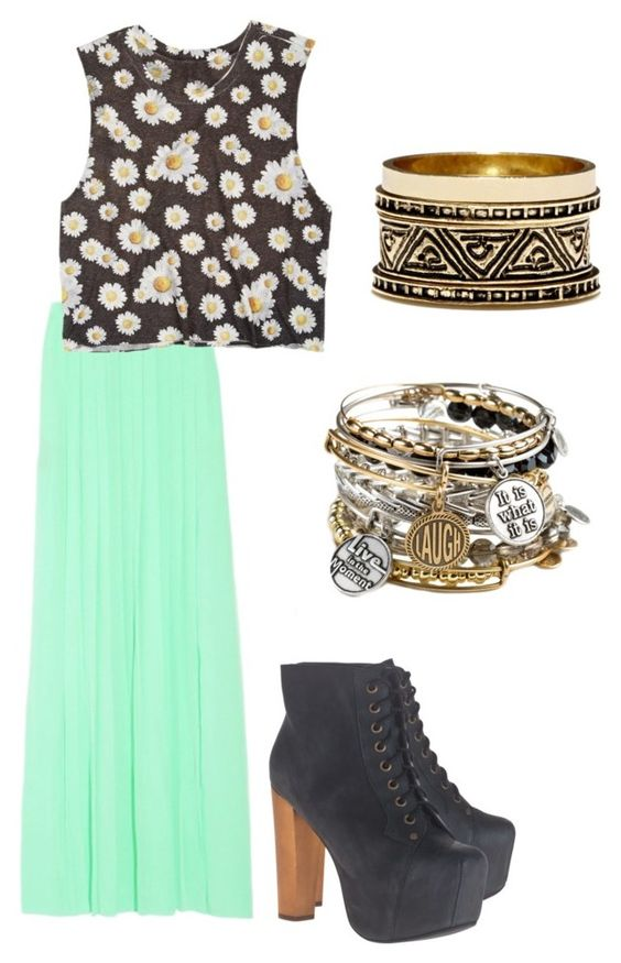"""""""All about thatttt x"""" by javoninibabe ❤ liked on Polyvore"""