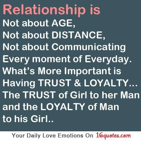 Love Quotes Funny