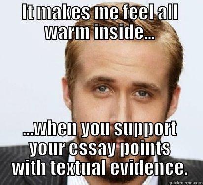 Memes critique essay