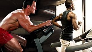 Cardio-for-strong-people