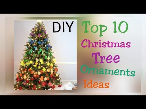 Top 10 Christmas Decoration 2019 Glitter Foam Sheet Craft Christmas Tree Toys Diy Christmas Ornament Yout In 2020 Christmas Tree Ornaments Christmas Crafts Christmas