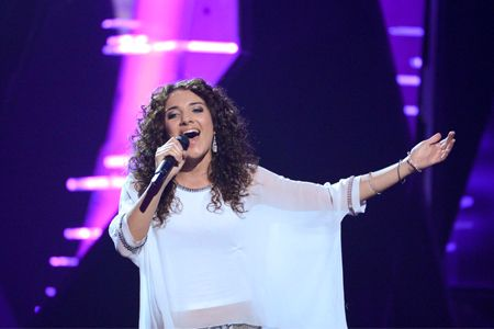 eurovision in ireland tv