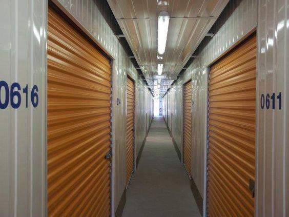 Lagerraum mieten u. Räume für Privat - lager-raum-mieten.de