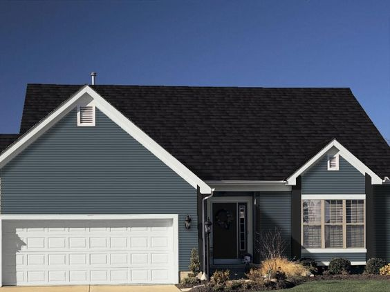 Best Certainteed Landmark Tl Moire Black Premium Definition 400 x 300