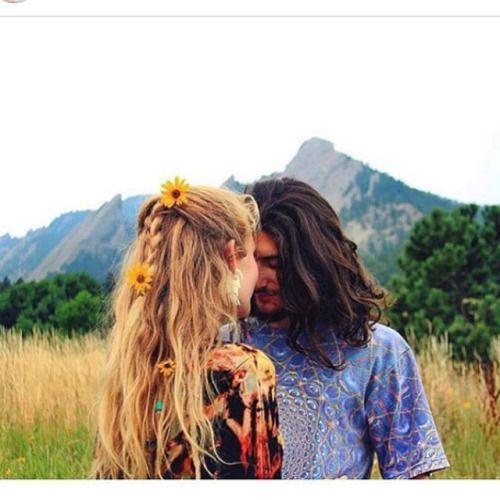 "satssukaaay: "" curly-haired-hippie: "" So cute 💕 - @bellafrancis192 "" """