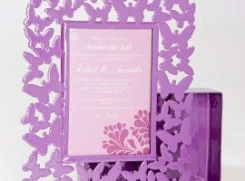 Corporate Invitation and Gifts | Weeding Decoration and Gifts | Opium Celebrations