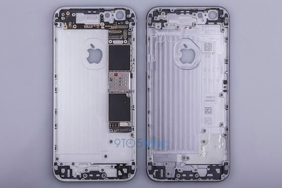 coque iphone 6 et 6s difference | Coque iphone 6, Coque iphone ...