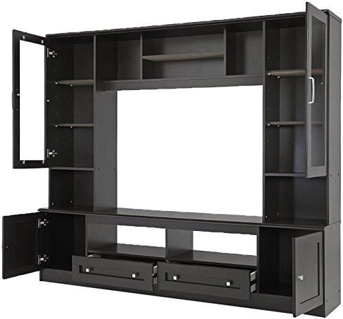 15 Latest Showcase Designs For Hall With Pictures In 2020 Showcase Designs For Hall Tv Cabinet Design Tv Cupboard Design