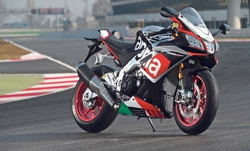Top 10 Best 800cc 1000cc Bikes With Price In India 2019 Bike