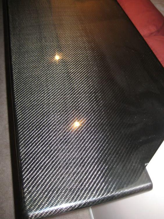Carbon Fiber Counter Top Carbon Fiber Everything
