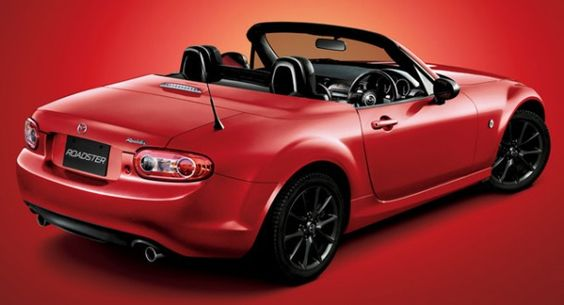 Elegant The Perfect Mid Life Crisis! This Miata! Mia Miata!! | Favorite Things! |  Pinterest | Mazda Mx, Mazda And Cars Amazing Ideas