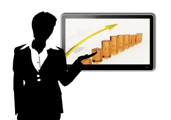 Budżet domowy czyli finanse osobiste pod kontrolą. Jak sporządzić budżet domowy. Darmowe arkusze kalkulacyjne. http://www.pozytywnepieniadze.pl/budzet-domowy #blog #finanse #budzetdomowy