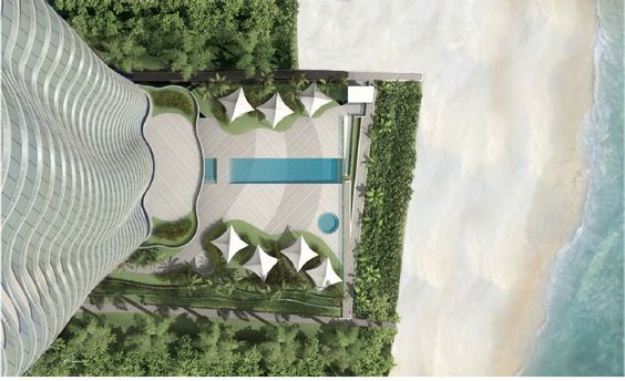 Regalia Miami - Miami's Most Desirable Home For Sale -Scribd