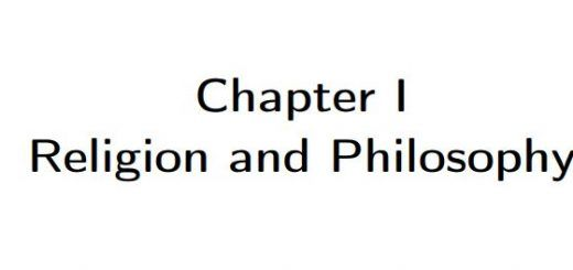Pin On 123 Philosophy