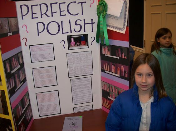 science fair projects for fourth graders Ideas for science fair projects for fourth grade simple chemical change experiments for 4th graders   projects for 5th graders to do about the water cycle.